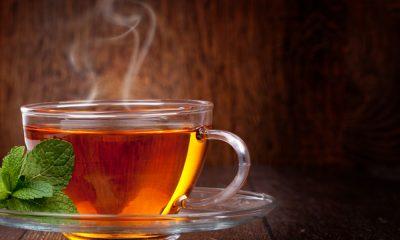 çayın sağlığımıza olan faydaları