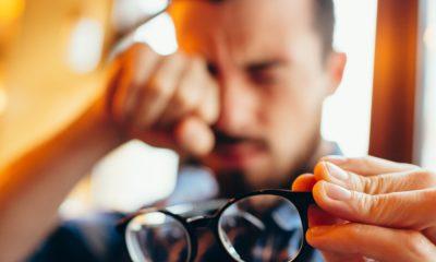 göz sağlığı hurafeleri