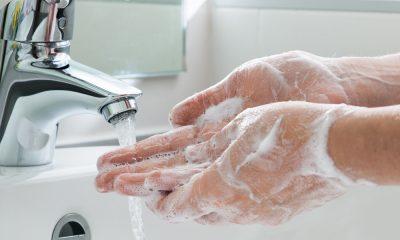 Grip Mevsiminde Hastalıklardan Korunmak
