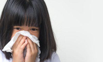 gripten korunmanın yolları
