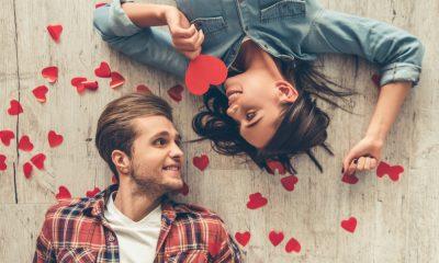 Aşkın Kimyası