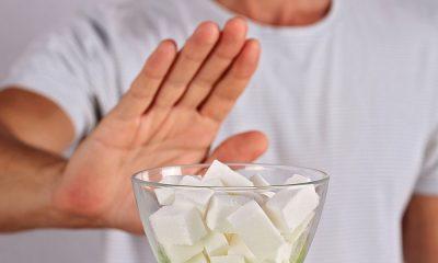 Şeker Hastalığı Organlara Zarar verebilir