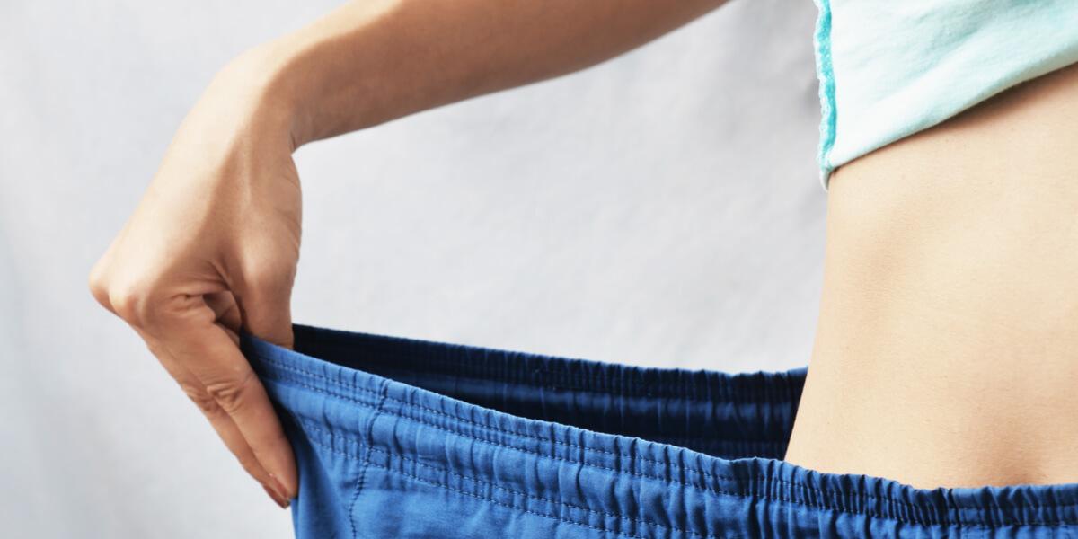 Kilo Verirken Metabolizmayı Güçlendirme