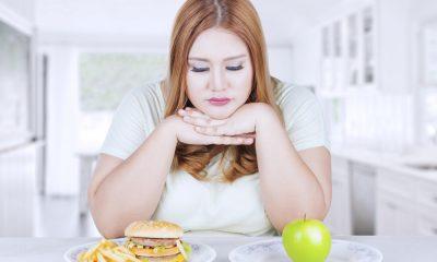 şok diyet