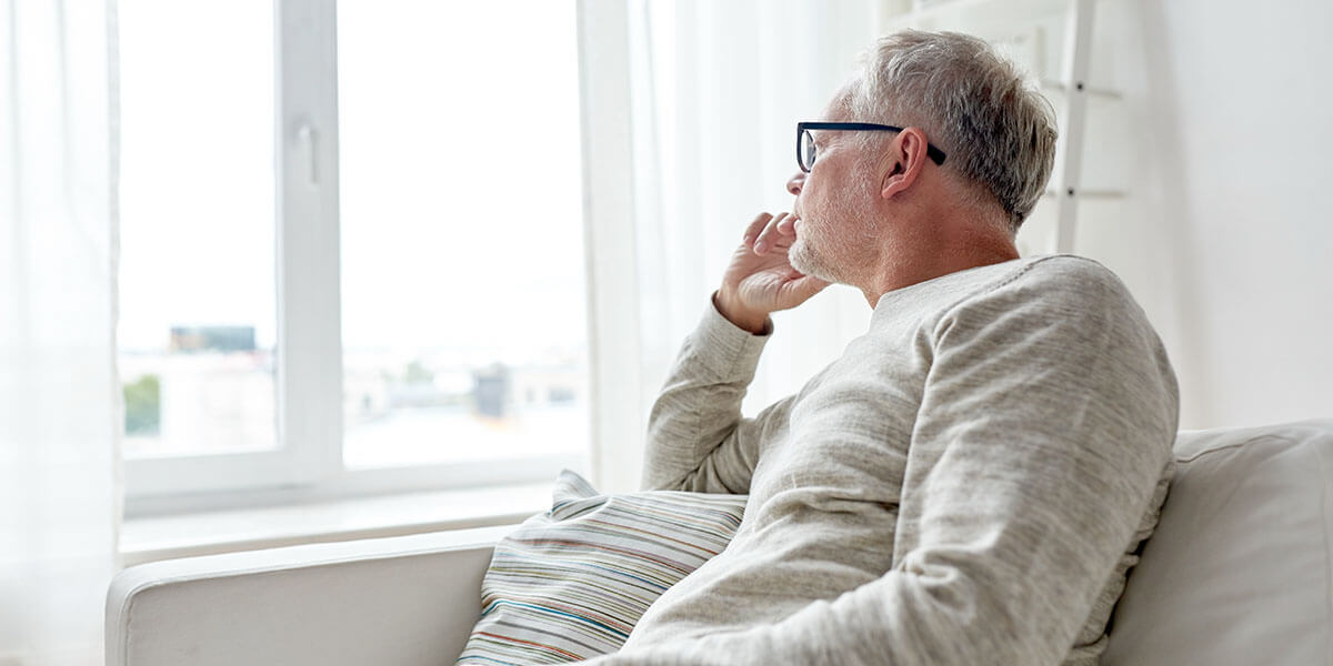 yaşlılık hastalıklarına önlem