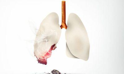 Sigara Öldürür