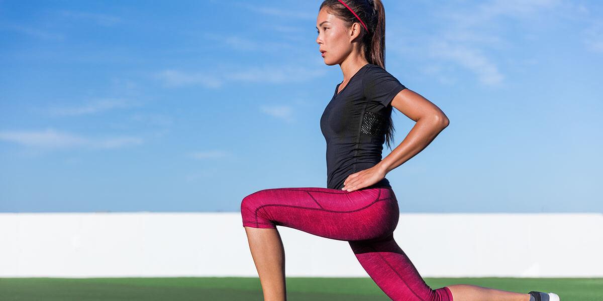 Kalp sağlığınız için egzersiz