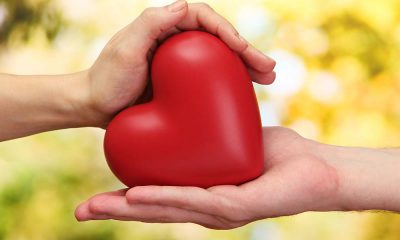 kalp sağlığı için öneriler