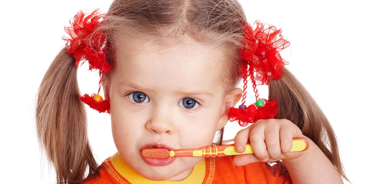 Diş Eti Problemleri Ciddi Hastalıkları Tetikleyebilir