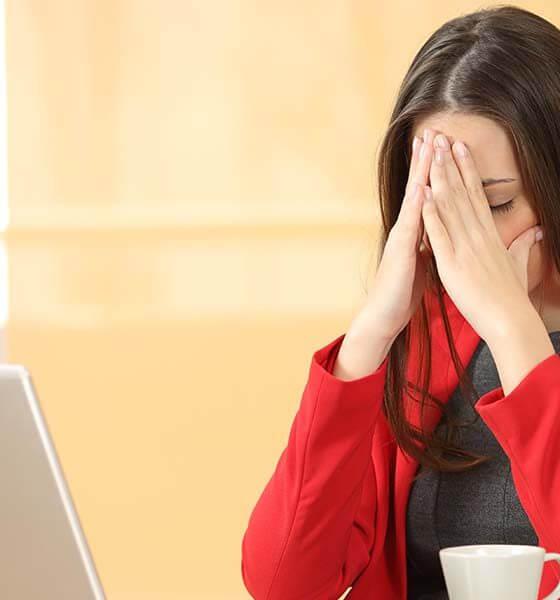 Migren Ağrısını Önlemek İçin Zencefil!
