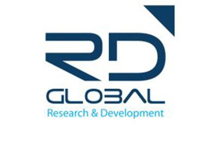 RD Global