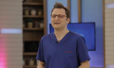Doktor Geldi 71. Bölüm