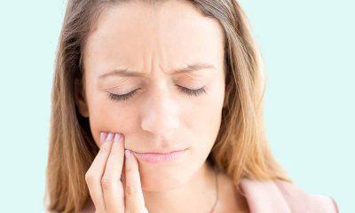 Diş Çürüğü Neden Olur?