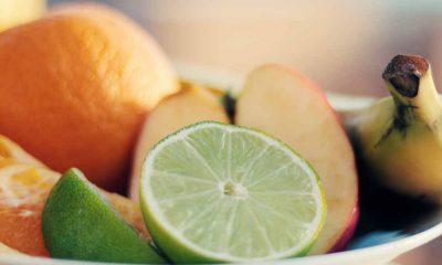Secret Remedies in Your Kitchen