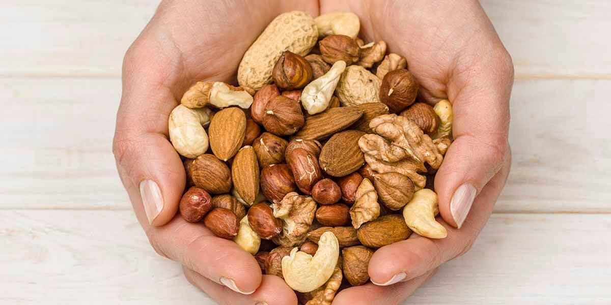 sağlığa iyi gelen besinler