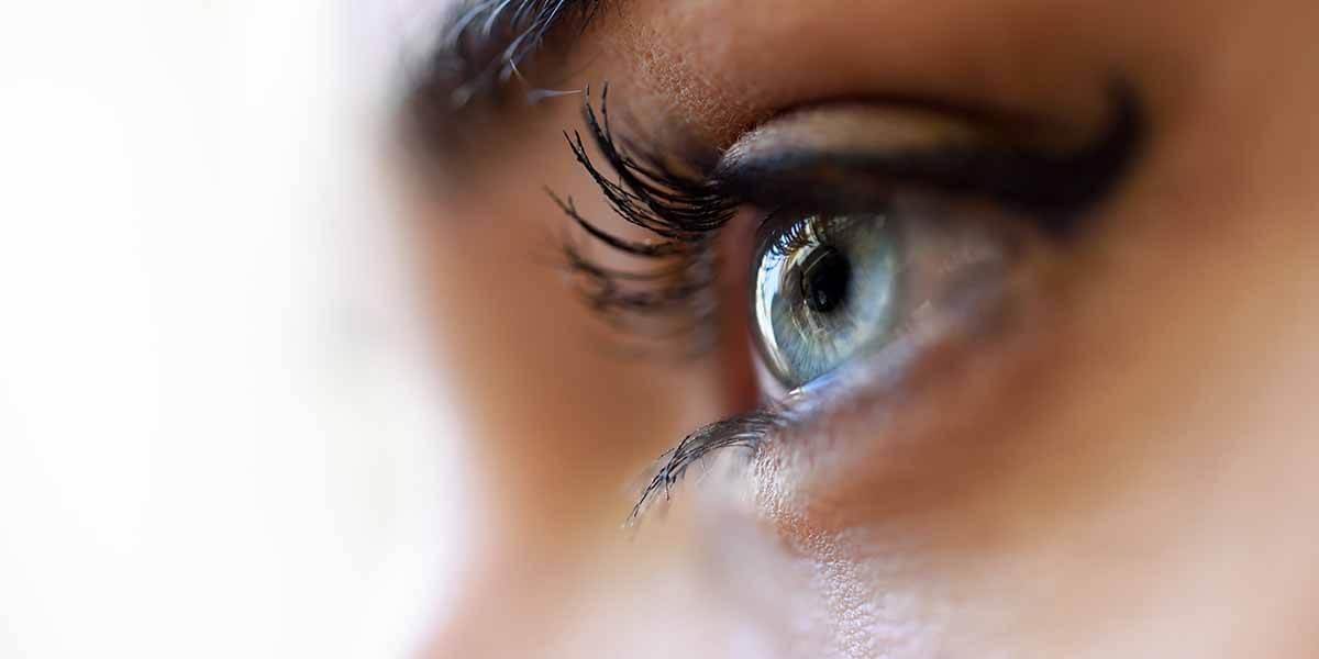 göz sağlığını bozan hatalar