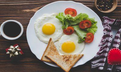 Sahurda Kahvaltı Tercih Edin