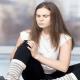 Bacak Kramplarının Olası Sebepleri
