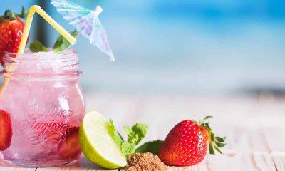 Yaz Beslenmesi İçin 7 İpucu