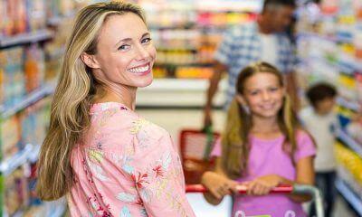 Sağlıklı Market Alışverişi Rehberiniz