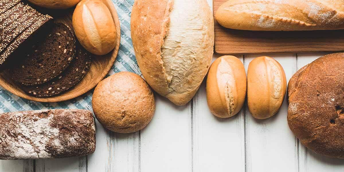 Glutensiz Beslenmenin Potansiyel Faydaları
