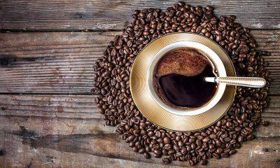 Kafein Hakkında Bilinmeyen 6 Gerçek