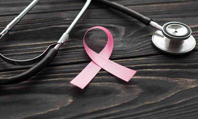 Kanserle İlgili Doğru Bilinen 6 Yanlış
