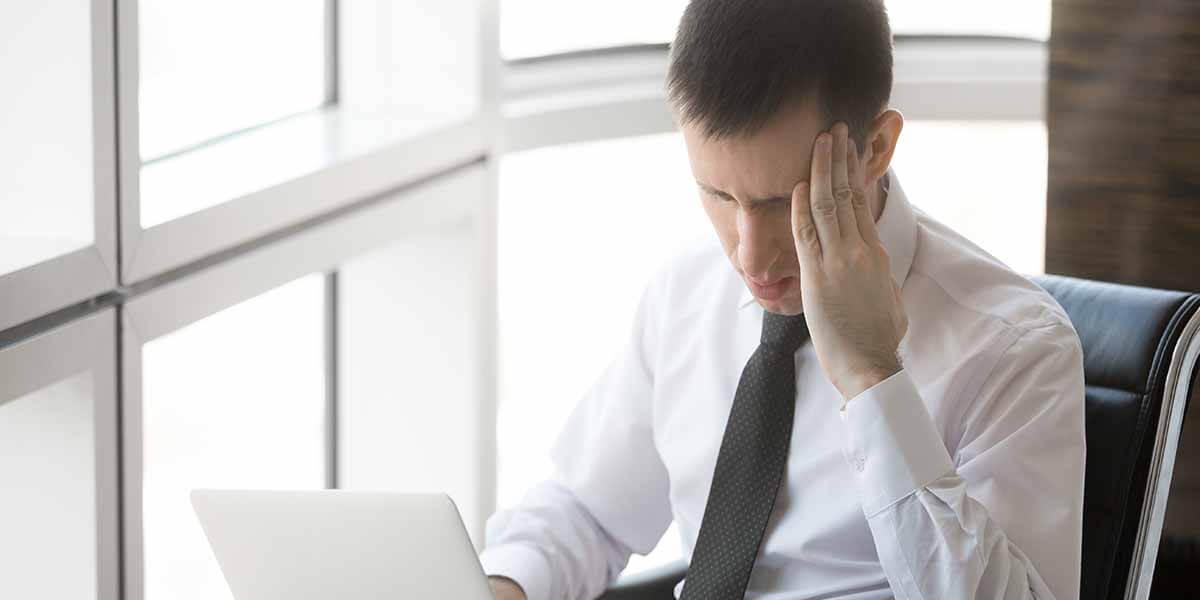 Migren, Kalp Krizi Riskini Arttırır