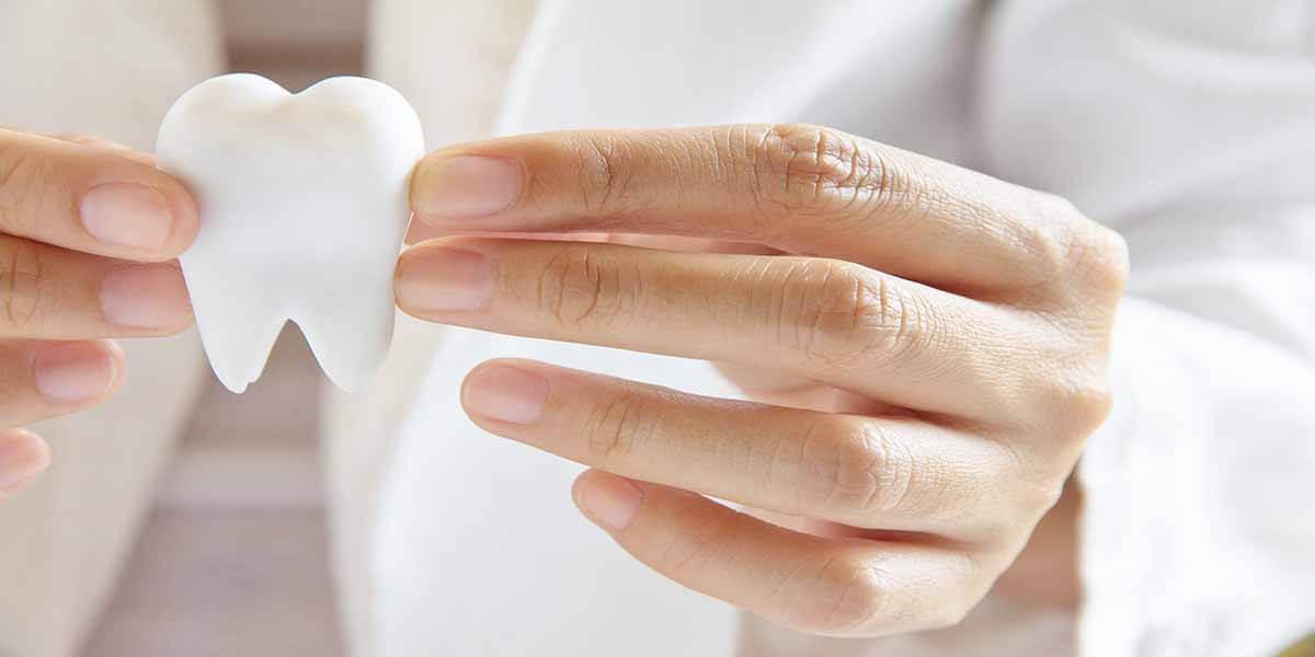 Diş Hassasiyetine Sebep Olan Faktörler