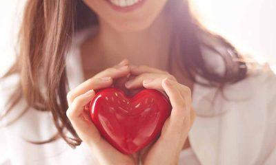 Diyabet Kalbinizi Yormasın