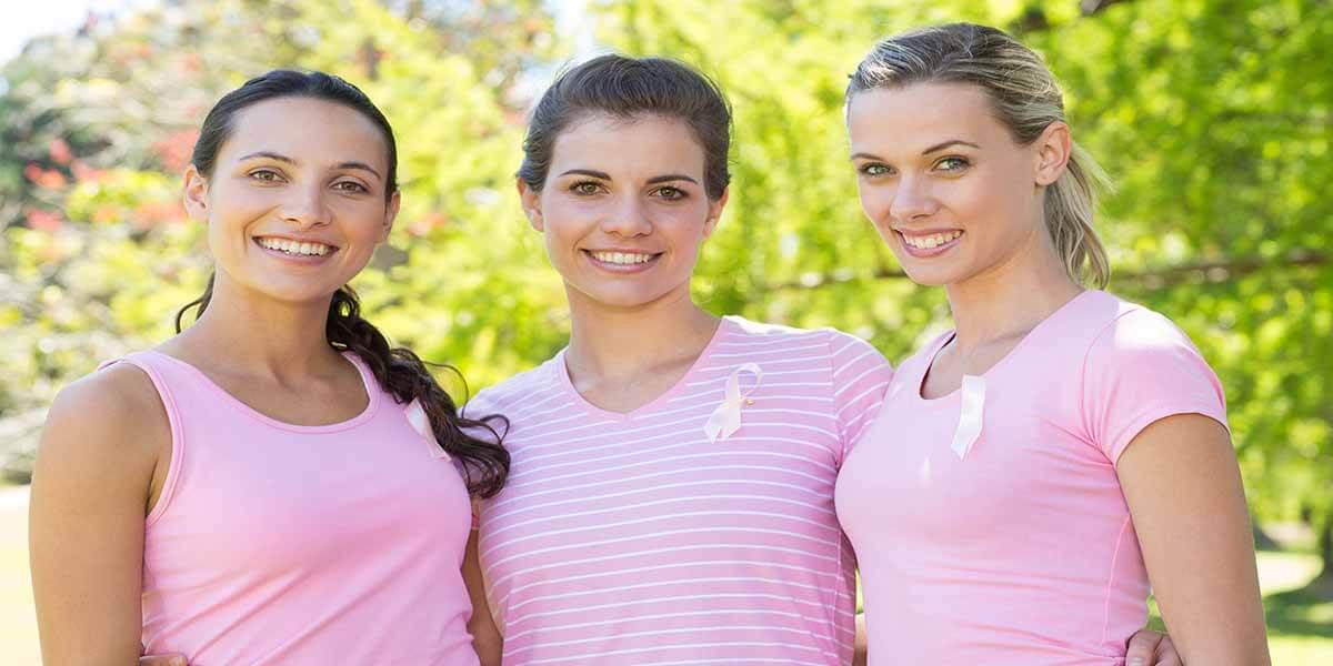 Kanser Tedavi ve Ağız Sağlığı
