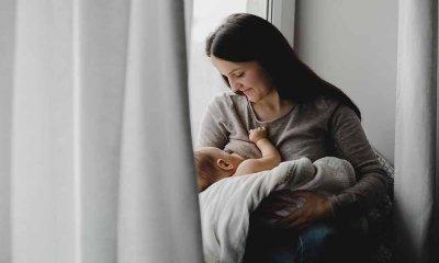 pırasanın bebeklere faydaları