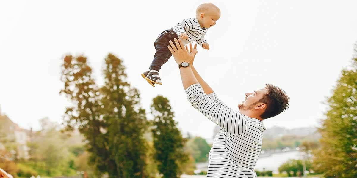 Baba Olma Şansını Arttıran Besinler