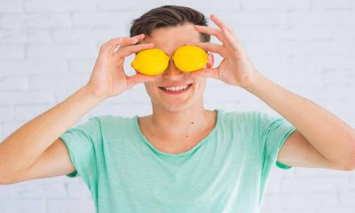 Göz Sağlığını Korumanın 7 Yolu