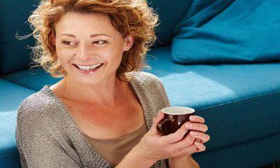 menopoz sonrası dikkat edilmesi gerekenler