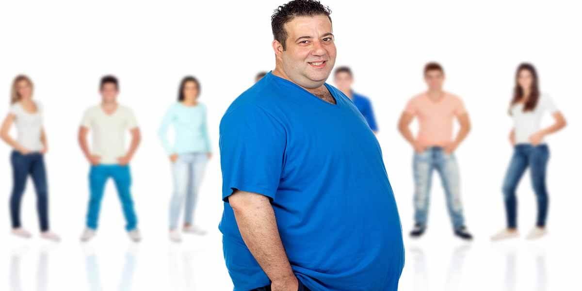 Obezitenin Risk Faktörlerini Tanıyın