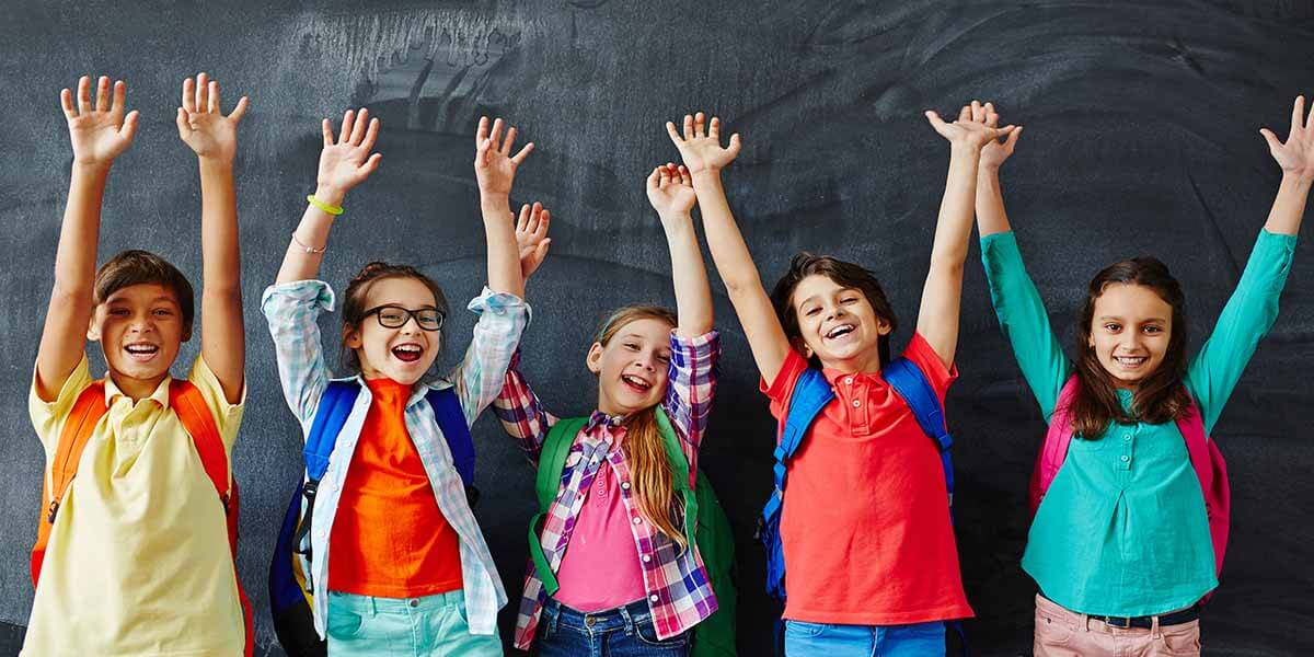 Okul Başarısı için 6 Kritik Öneri