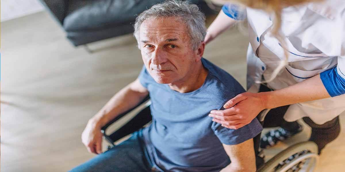 Prostat Kanserinde Güncel Tedavi Yöntemleri