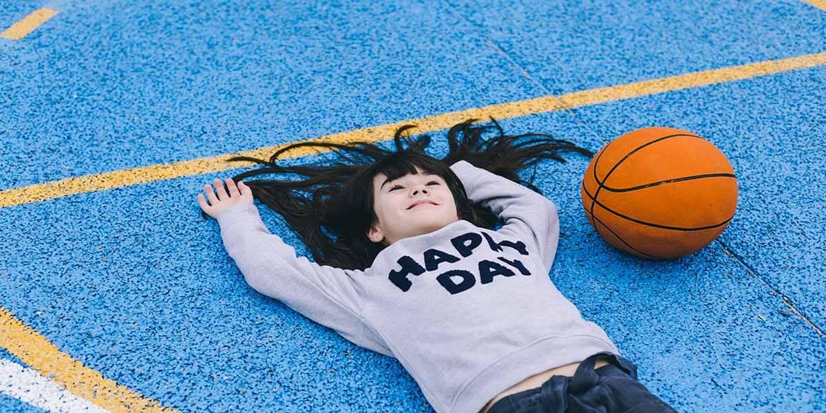 Çocuklarda Sporla ilgili Doğru Sanılan Yanlışlar