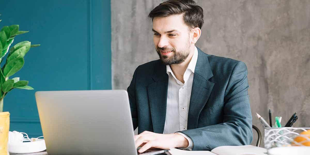 Masa Başında Çalışanlara Özel Egzersizler