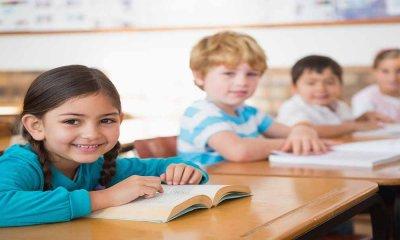 Okul Dönemi için Alınması Gereken 8 Önlem