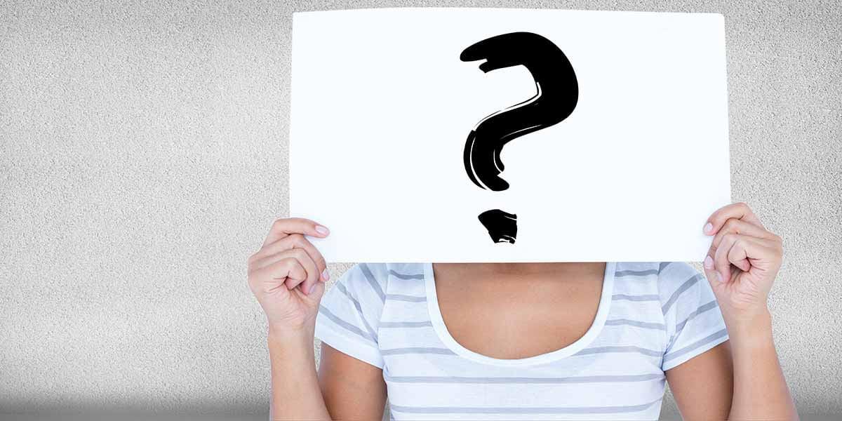 Mitral Kapak Hastalıkları Nedir