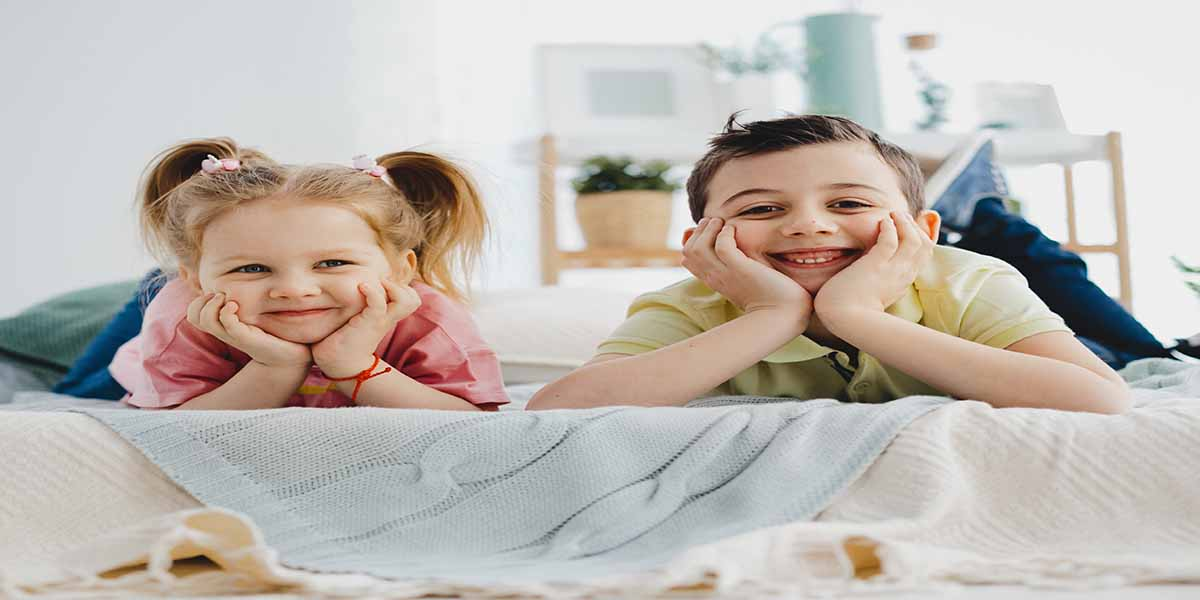 Çocukluk Çağı Diyabetinin Belirtileri