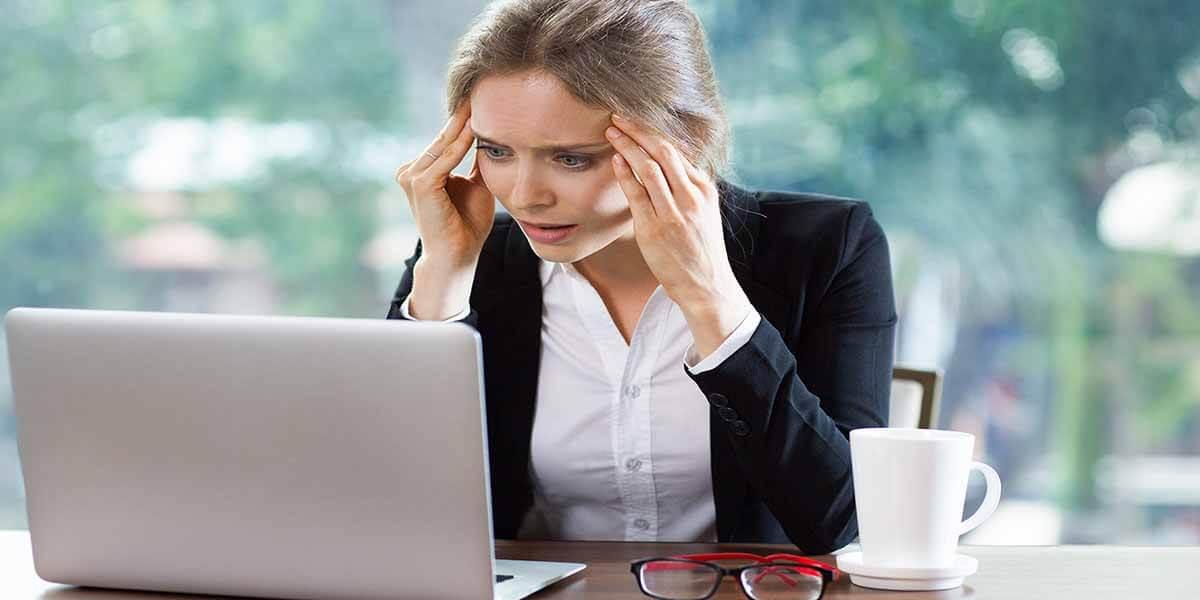 Fibromiyalji Depresyona Neden Olabilir
