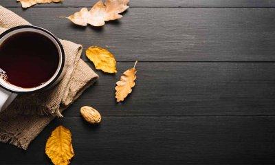 Aşırı Kahve Tüketimi Hipertansiyon Sebebi