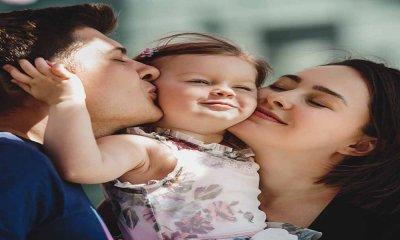 tüp bebek tedavisinde yeni yöntem