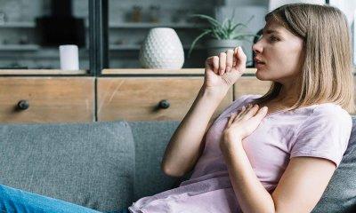 Gergedan virüsü soğuk algınlığına neden oluyor