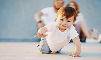 Tüp Bebek Tedavisinde Başarıyı Etkileyen Faktörler
