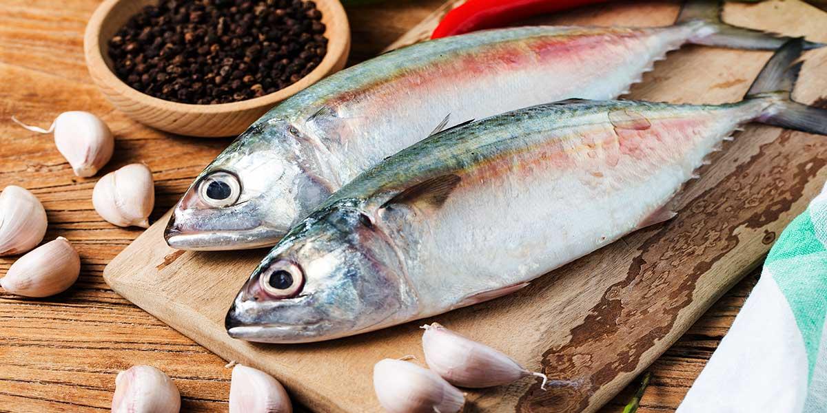 balığın sağlığa faydaları