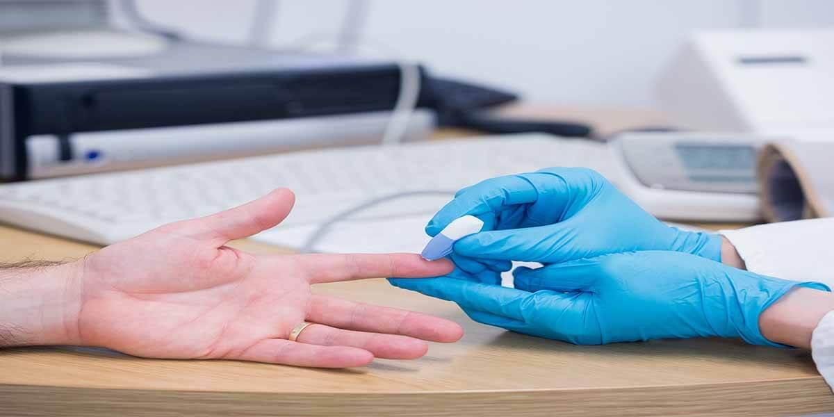 Diyabet Tedavisinde Çığır Açan 6 Yeni Yöntem